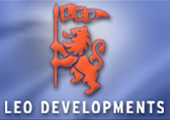 Leo Developments